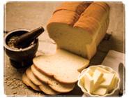 bread_home